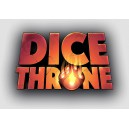 BUNDLE Dice Throne Rerolled