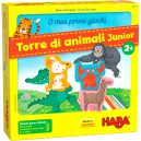 Torre di Animali Junior - HABA