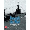Beneath the Med: Regia Marina at Sea 1940-1943 GMT