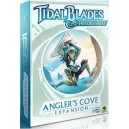Angler's Cove - Tidal Blades: Heroes of the Reef