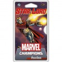 Star-Lord - Marvel Champions: Il Gioco di Carte