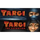 BUNDLE Targi + The Expansion