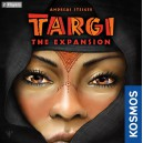 The Expansion: Targi