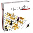 Quoridor Mini - linea GIGAMIC