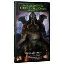 The Great Old Ones: Four Against Darkness ITA