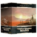 Big Box: Terraforming Mars