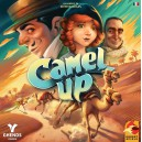 Camel Up ITA (New Ed.)