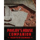 Companion Book: Pavlov's House 2nd Ed.