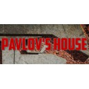 IPERBUNDLE Pavlov's House 2nd Ed. + Companion + Playmat