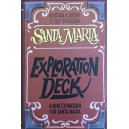 Exploration Deck: Santa Maria ENG