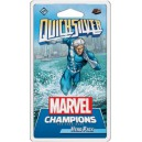 Quicksilver - Marvel Champions: The Card Game