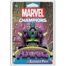 The Once and Future Kang - Marvel Champions: The Card Game