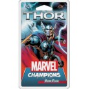 Thor - Marvel Champions: The Card Game