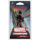 Wasp - Marvel Champions: The Card Game