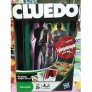 Cluedo travel ITA
