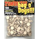 Bag of Dogs (Zombies!!!)