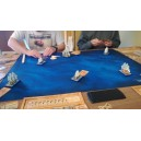 Game Mat: Sails of Glory